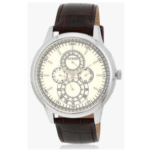 Relógio Guess® W0920G2