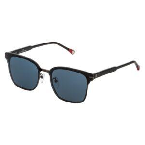 Óculos escuros femininos Carolina Herrera SHE127640568