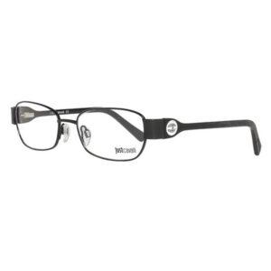 Armação de Óculos Feminino Just Cavalli JC0528-005-52 (ø 52 mm)