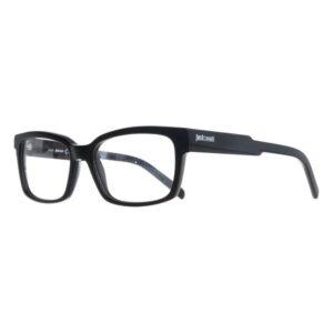 Armação de Óculos Homem Just Cavalli JC0545-002-55 (ø 55 mm)