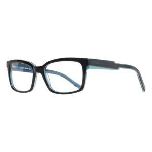 Armação de Óculos Homem Just Cavalli JC0545-005-55 (ø 55 mm)