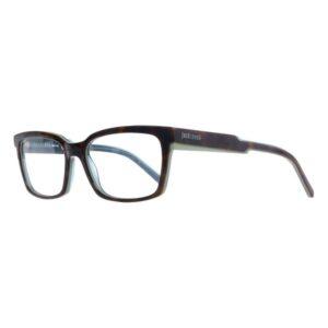 Armação de Óculos Homem Just Cavalli JC0545-056-55 (ø 55 mm)