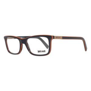 Armação de Óculos Homem Just Cavalli JC0605-092-53 (ø 53 mm)
