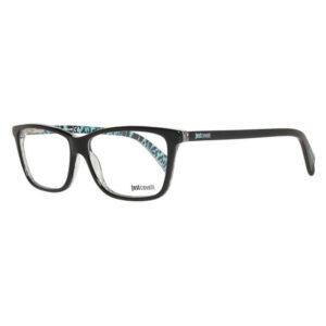 Armação de Óculos Feminino Just Cavalli JC0616-005-53 (ø 53 mm)