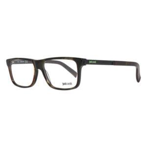 Armação de Óculos Homem Just Cavalli JC0618-055-56 (ø 56 mm)