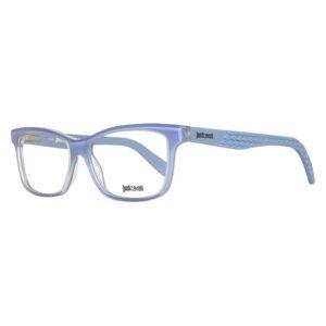 Armação de Óculos Feminino Just Cavalli JC0642-084-53 (ø 53 mm)