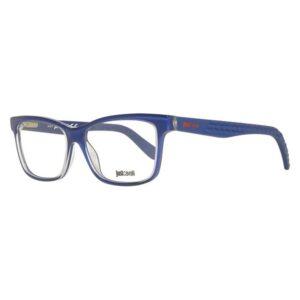 Armação de Óculos Feminino Just Cavalli JC0642-090-53 (ø 53 mm)