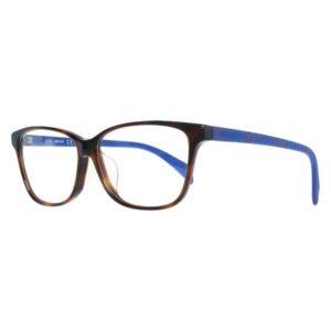 Armação de Óculos Feminino Just Cavalli JC0686F-05258 (ø 58 mm)