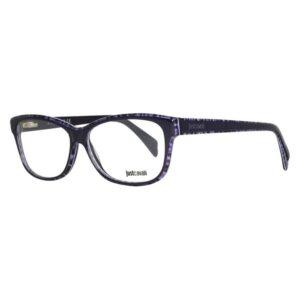 Armação de Óculos Feminino Just Cavalli JC0698-083-56 (ø 56 mm)