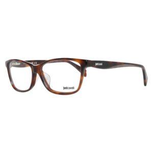 Armação de Óculos Feminino Just Cavalli JC0712F-05357 (ø 57 mm)