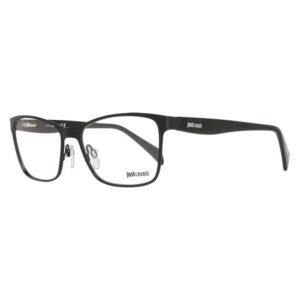 Armação de Óculos Feminino Just Cavalli JC0714-005-54 (ø 54 mm)
