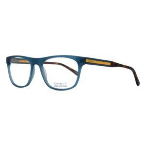 Armação de Óculos Homem Gant GA3098-091-53 (ø 53 mm)