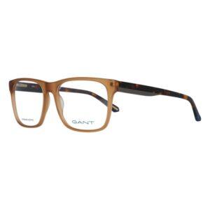 Armação de Óculos Homem Gant GA3122-046-54 (ø 54 mm)
