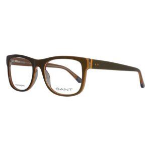 Armação de Óculos Homem Gant GA3123-047-53 (ø 53 mm)