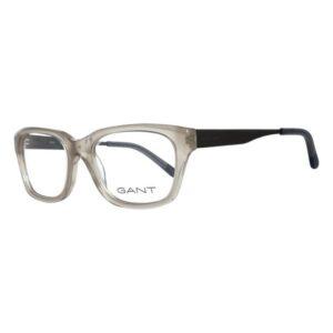 Armação de Óculos Feminino Gant GA4062-020-51 (ø 55 mm)