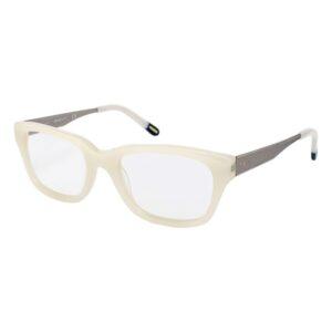 Armação de Óculos Feminino Gant GA4062-025-51 (ø 51 mm)