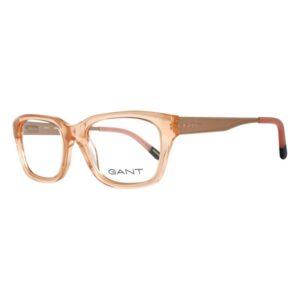 Armação de Óculos Feminino Gant GA4062-074-51 (ø 51 mm)