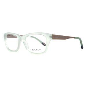 Armação de Óculos Feminino Gant GA4062-095-51 (ø 51 mm)