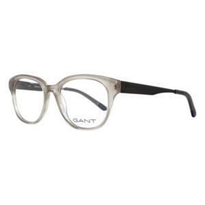 Armação de Óculos Feminino Gant GA4063-020-51 (ø 51 mm)