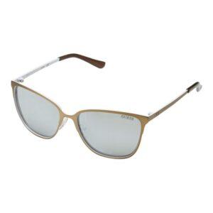 Armação de Óculos Unissexo Guess GF6010S-29C57