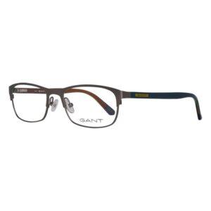 Armação de Óculos Homem Gant GA3143-009-54 (ø 54 mm)