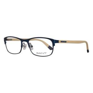 Armação de Óculos Homem Gant GA3143-091-54 (ø 54 mm)