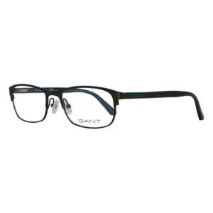 Armação de Óculos Homem Gant GA3143-097-54 (ø 54 mm)