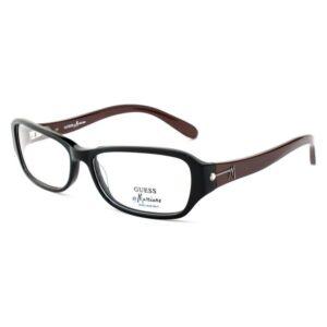 Armação de Óculos Feminino Guess Marciano GM108 (ø 54 mm)