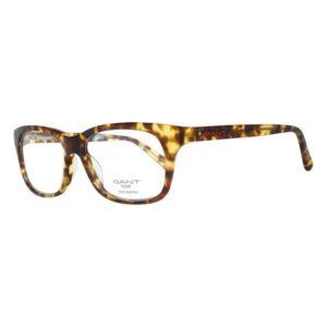 Armação de Óculos Feminino Gant GLEN-MTO (ø 53 mm)