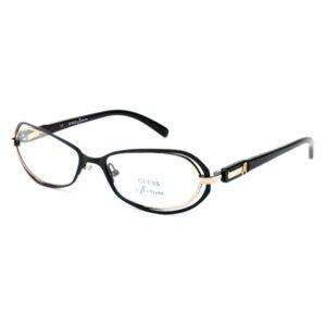 Armação de Óculos Feminino Guess Marciano GM124 (ø 52 mm)