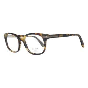 Armação de Óculos Homem Gant GR-SHANE-MTO-49 (ø 49 mm)