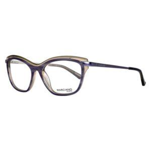 Armação de Óculos Feminino Guess Marciano GM228 (ø 53 mm)