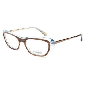 Armação de Óculos Feminino Guess Marciano GM229 (ø 53 mm)