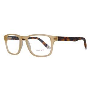 Armação de Óculos Homem Gant GR5000-MAMBTO-50 (ø 50 mm)