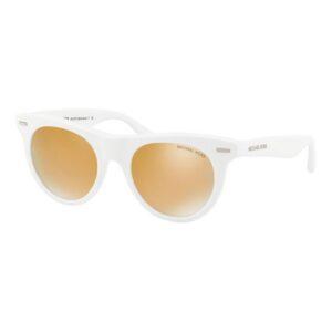 Óculos Michael Kors® MK2074-30645A