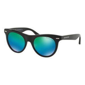 Óculos Michael Kors® MK2074-3005U1