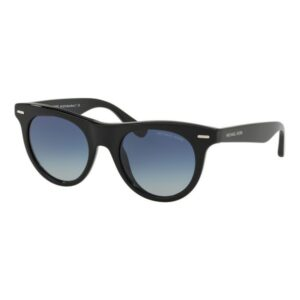 Óculos Michael Kors® MK2074-30054L