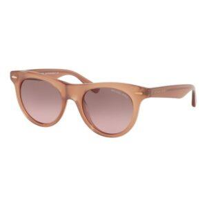 Óculos Michael Kors® MK2074-305714