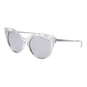 Óculos Michael Kors®MK1038-30506G