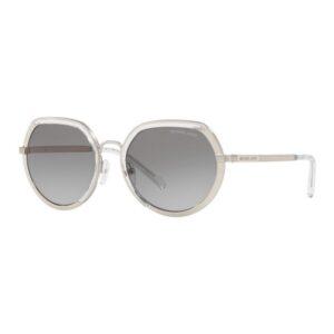 Óculos Michael Kors® MK1034-305011