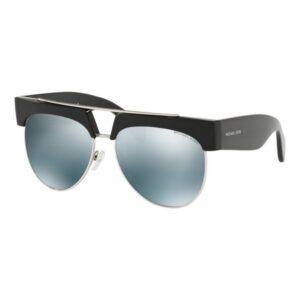 Óculos Michael Kors® MK2075-30051U
