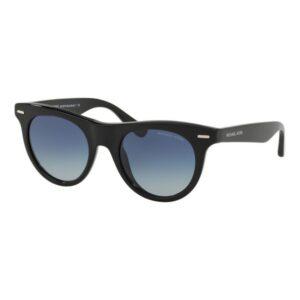 Óculos Michael Kors® MK2074F-30054L