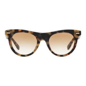 Óculos Michael Kors® MK2074F-301313