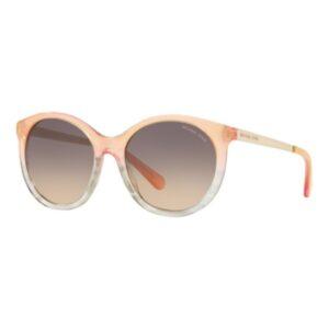 Óculos Michael Kors® MK2034-3505G9