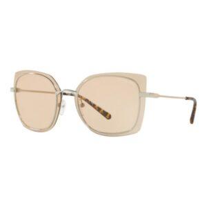Óculos Michael Kors®s MK1040-115373