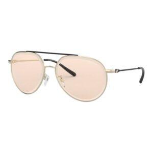Óculos Michael Kors® MK1041-101473