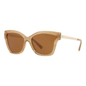 Óculos Michael Kors® MK2072-335273
