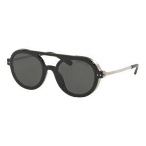 Óculos Michael Kors®MK1042U-333287