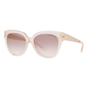 Óculos Michael Kors® MK2090-389013