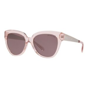 Óculos Michael Kors® MK2090-36787N